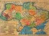 Головні етнографічні реґіони України
