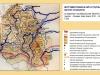 Інструментознавча карта Гуцульщини (музичні інструменти)