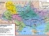 Історико-етнографічна карта України