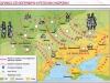 Історико-етнографічні регіони України