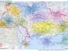 Українські етнічні та етнографічні землі