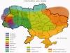 Етнографічна мапа України