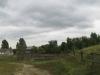 Музейний Південь України, НМНАПУ