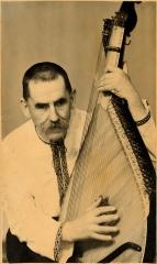 Євген Адамцевич