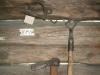 Виставка ковальських виробів та знаряддя