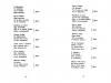 Стор.124-125