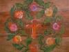Малювання на стіні