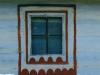 Малювання довкола вікна