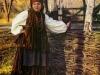 Жіноче вбрання Переяславщини, НІЕЗП