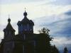 Церква з Переяславщини, НІЕЗП