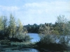 Над річкою Трубіж