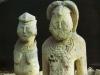 Половецькі кам'яні баби, НІЕЗП