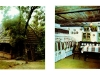 ZMNAP_1986_044-045