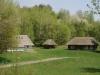Музейна Буковина