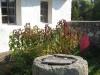 Колодязь біля хати кін.19 ст. з Миколаївщини, НМНАПУ