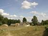 Куточок музейного Півдня України, НМНАПУ