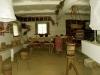 У хаті 18–19 ст. з Житомирщини, НМНАПУ