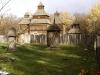 Церква 1789 р. з Рівненщини, НМНАПУ