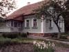 Будинок 1969 р. з Житомирщини, НМНАПУ