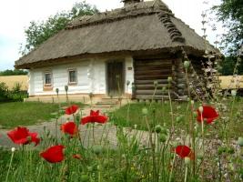 Музейна Наддніпрянщина
