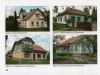 Українське село 1960-70-х рр.