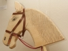 Щедрий кінь