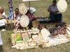 День різьбяра та майстра плетіння, НМНАПУ