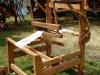 День вишивальниці й ткалі, НМНАПУ