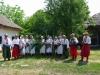 Косовиця, НМНАПУ