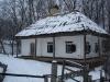 Зима в музейній Слобожанщині, НМНАПУ