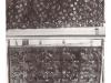 Іл.60. Стінні килими, Полтавщина