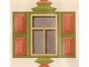 Іл.13. Віконниці