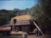 Фото 2. Млин кін.19 ст. з Бойківщини, НМНАПУ