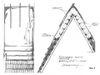 Мал.4. Комбінована техніка покриття