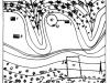 Іл.6. ПЛАН-СХЕМА вівчарського стоїща