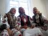 Народні пісні Луганщини