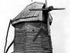 Вітряк 1911 р. з Сумщини, НМНАПУ