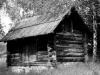 Пасічина поч.20 ст. з Гуцульщини, НМНАПУ