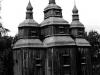 Церква Св.Параскеви 1742 р. з Черкащини, НМНАПУ