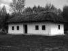 Хата поч.20 ст. з Одещини, НМНАПУ