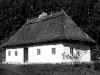 Хата кін.19 ст. з Вінниччини, НМНАПУ