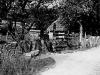 Кам'яна огорожа 18 ст. з Вінниччини, НМНАПУ