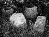 Вироби подільських каменярів, НМНАПУ