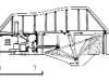 Крупорушка-тупчак кін.19 ст. з Чернігівщини, НМНАПУ