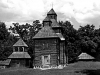Культові будівлі 17–19 ст. з Правобережного Полісся, НМНАПУ