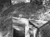 Гончарне горно 1970-х рр. з Полтавщини, НМНАПУ