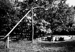 Криниця 19 ст. з Полтавщини, НМНАПУ