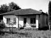 Будинок 1976 р. з Криму, НМНАПУ