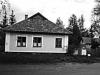 Будинок 1962 р. з Миколаївщини, НМНАПУ