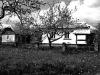 Будинок 1976 р. з Хмельниччини, НМНАПУ